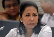 SOE Ministry Does Not Tolerate Illegal Levies: Rini