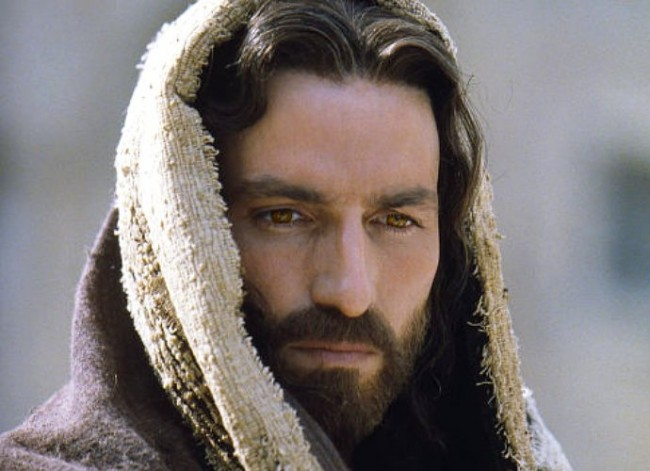 Mel Gibson Pastikan Sekuel The Passion of the Christ Berjudul Ressurection