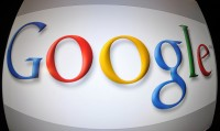 Gov't to Collect Taxes from Google This Year