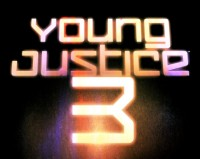 Warner Bros. Animation Konfirmasi Young Justice Season 3