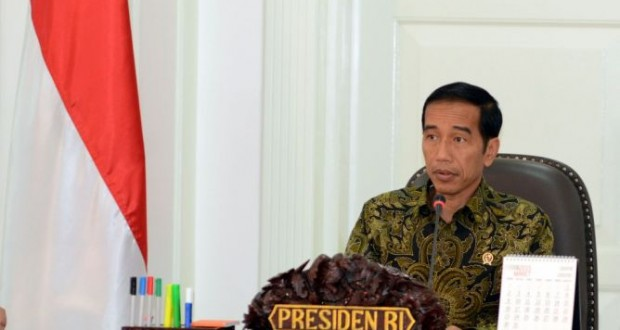 Gov't to Accelerate Development in Papua