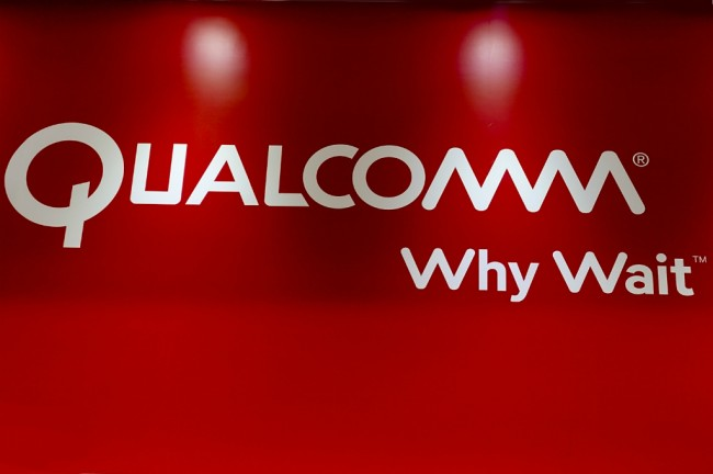 Gandeng Qualcomm, Taiwan Ingin Jadi Silicon Valley Asia