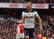 Manchester United & Chelsea Siap Menampung Harry Kane
