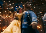 Trailer Beauty and the Beast Kalahkan Rekor Fifty Shades Darker