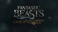 Fantastic Beasts: Cases From The Wizarding World Tersedia untuk Androi dan iOS