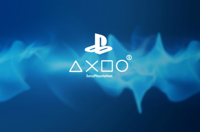 Sony Pamer Game Mobile 7 Desember?
