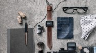 Intel Bantah Tutup Divisi Wearable