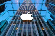 Apple Batasi Penggunaan Modem Qualcomm Demi Intel