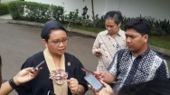 Indonesia Always Monitors Rohingya People in Myanmar