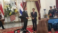Netherlands to Return 1500 Indonesian Artifacts