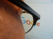 Gov't and Google Eager to Reach Tax Settlement