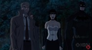 Justice League Dark, Tim Superhero Baru dari DC
