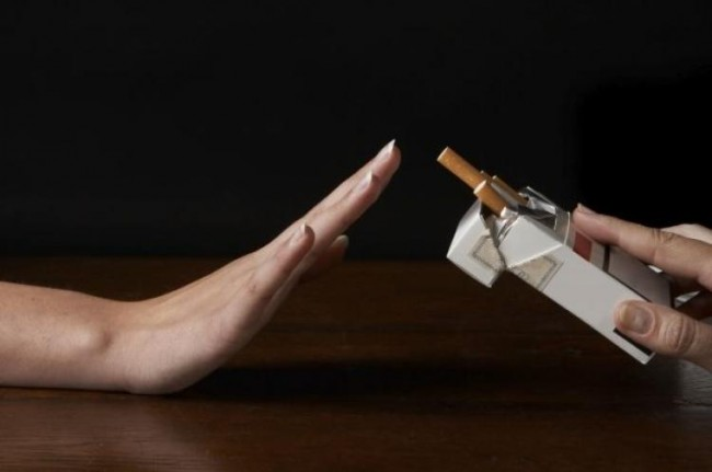 4 Tips to Quit Smoking for Female Smokers