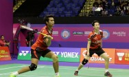 Kata Owi/Butet soal <i>All Indonesian</i> Final di Hong Kong Open