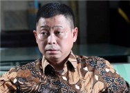 Jonan to Attend OPEC Meeting