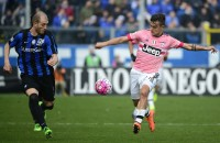 <i>Preview</i> Juventus vs Atalanta: Waspada Performa Sang Dewi