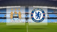 <i>Preview</i> Man. City vs Chelsea: Perang Perebutan Singgasana