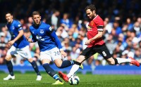 Preview Everton vs MU: Duel Dua Tim
