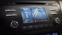 Cara Kerja <i>Around View</i> Monitor di Nissan X-Trail
