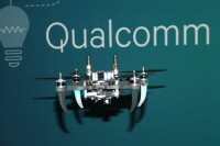 Qualcomm Mulai Makin Serius di Industri Drone