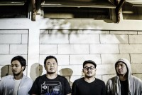 Lightcraft Merilis Album Mini Another Life