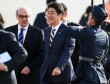 Japanese PM to Visit Indonesia Next January