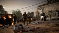 Ubisoft Buka Pendaftaran Ghost Recon Wildlands Beta