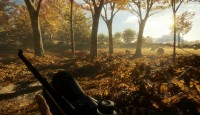The Hunter: Call of The Wild Ajak Gamer Berburu Mulai Tahun Depan