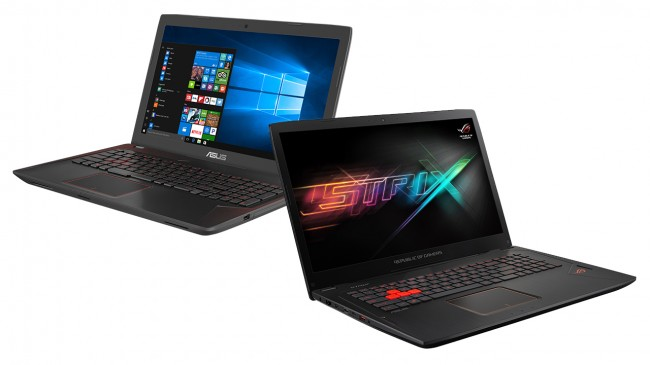 Image Result For Gaming Laptop Indonesiaa
