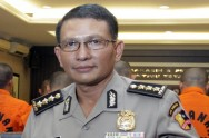 National Police Deploys 1,200 Personnel to Pidie Jaya