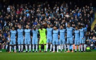 Preview Leicester vs Manchester City: Sama-sama Ingin Bangkit