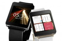 AsteroidOS, Sistem Operasi Alternatif Android Wear
