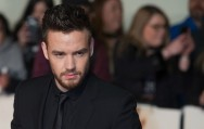 Liam Payne Jamin One Direction Tidak Bubar