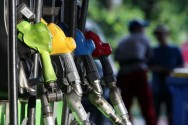 Govt Maintains Premium Gasoline and Diesel Fuel Prices
