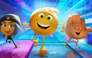 Trailer Perdana The Emoji Movie Dirilis