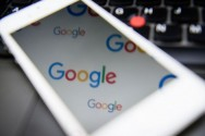 Indonesia Has Rights to Collect Taxes from Google: Sri Mulyani