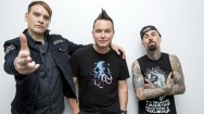 Blink-182 Tak Percaya Masuk Nominasi Grammy Awards