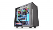 Thermaltake Punya Casing Suppressor F31 Edisi Khusus