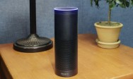 Amazon Tolak Bocorkan Data Echo ke Polisi