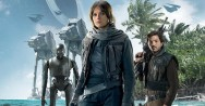 11 Fakta Menarik Rogue One: A Star Wars Story