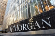 JPMorgan Row Will Not Affect Indonesian Economy: Official