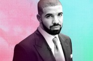 Drake Borong Nominasi di  iHeartRadio Music Awards
