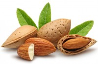 Change Your Multivitamins With These 5 Foods