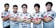 TEAMnxl> Umumkan Divisi Baru League of Legends