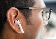 Apple Kuasai 41% Pasar Headphone Nirkabel