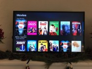 Apple Ikut Netflix Garap Serial TV dan Film Eksklusif?