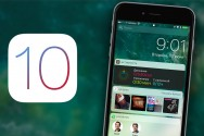 10 Cara Optimalkan iOS 10
