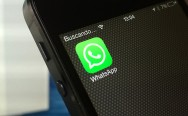 WhatsApp Bantah Ada Backdoor di Aplikasinya