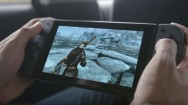 Ini Empat Game Perdana Nintendo Switch