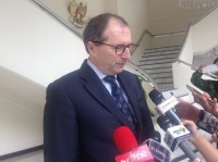 French President to Visit Indonesia